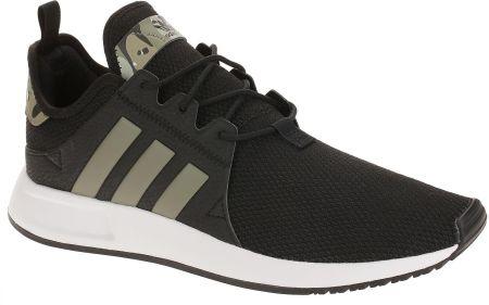 Białe Czarne Kolorowe Buty Sportowe Adidas rozmiar 44 Ceny i opinie Ceneo.pl