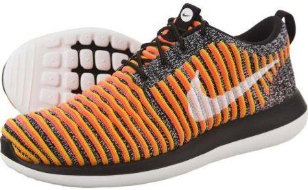 pretty nice 28797 68d67 Nike W Roshe Two Flyknit 005 40,5