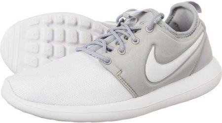 68a7b683e32623 Buty damskie Nike Air Force 1 MID 314195-113 40 - Ceny i opinie ...