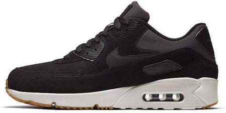 Nike WMNS Air Max 90 SE 881105 400