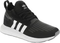 Adidas originals swift run Buty sportowe damskie Ceneo.pl