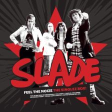Feel The Noize (Winyl) - Slade