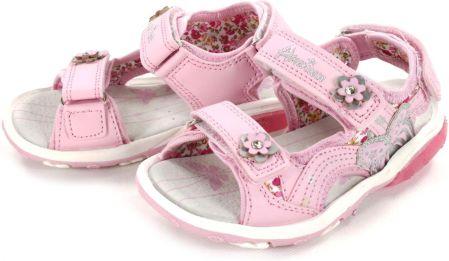 Crocs Crocband Sandal 12856-4FV - Ceny i opinie - Ceneo.pl fa4d4a4706