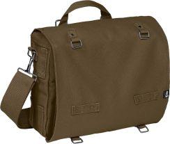 c90c8787871f7 torba na ramię CANVAS