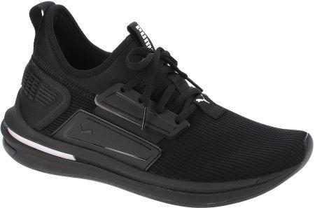 Adidas, Buty męskie, Terrex CMTK, rozmiar 44 Ceny i opinie