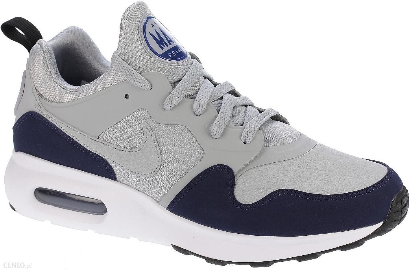 Nike Air Max Prime Ceny i opinie Ceneo.pl