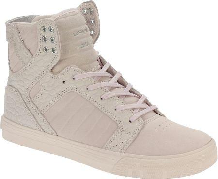 Buty sneakersy Puma Rebound Street CV roz. 41 Ceny i