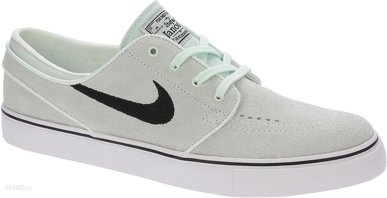 Buty Nike SB Zoom Stefan Janoski - Barely Green Black 44.5 - Ceny i ... 33db2c081c90e