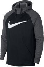 Nike Therma HD Swoosh Ess Bluza 010 Ceny i opinie Ceneo.pl