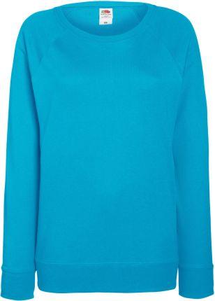 Adidas Originals CROPPED HOODIE Bluza z kapturem black