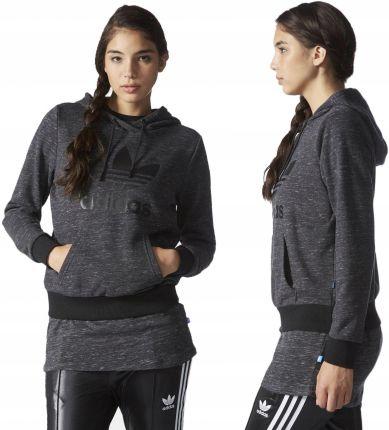 Bluza damska adidas Originals DH4718 38 Ceny i opinie