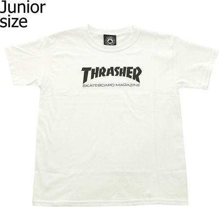 Koszulka dla dzieci Volkswagen T1 Biała 3 4 Ceny i
