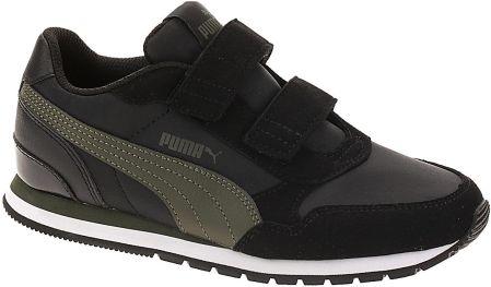 Buty dziecięce Nike Pico 454500 001 30 Ceny i opinie