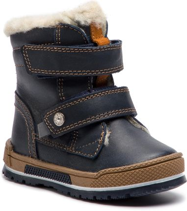 5d9906b7 Buty adidas RapidaSnow Beat the Winter - AH2606 - Ceny i opinie - Ceneo.pl