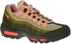 NIKE AIR MAX 95 OG AT2865 200 Ceny i opinie Ceneo.pl