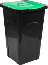 Kosze Na śmieci Pojemniki Na Odpady Pojemniki Do