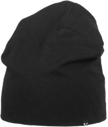 5a75ffdc009 Podobne produkty do Amazon merch Code Motörhead Beanie czapki