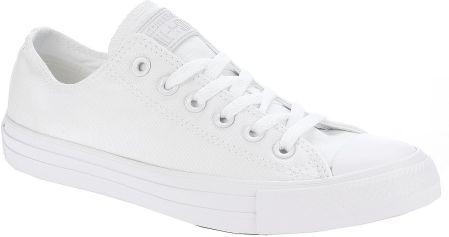 Buty męskie trampki wysokie wiązane T304 białe 43 Ceny i