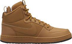 newest ad27b e6576 Buty modowe męskie Nike Eberon