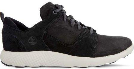 separation shoes 2c4b5 8eecf ... a33abb7643ab Buty damskie sneakersy adidas Originals Samba BZ0619 -  BIAŁY - Ceny .. ...