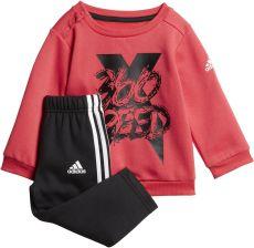 allegro bluza adidas dla dziewczynki