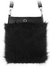 f9e15dfcbe26d Amazon Ambra moda włoska skóra torba torba na ramię torba torba na ...