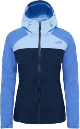 Kurtka The North Face Stratos T0CMJ0H2G