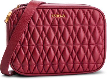 474152c3a124 Podobne produkty do Torebka TOMMY HILFIGER - Fashion Hardware Leather Mini  Crossover AW0AW04291 002