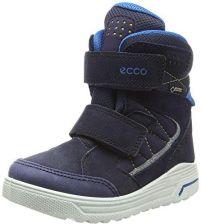 Ecco Ecco Śniegowce Chłopięce Urban Snowboarder Rozmiar 35