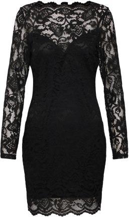 e0c52921e86d Modne Sukienki damskie 2019, sukienki klasyczne, sukienki koktajlowe ...