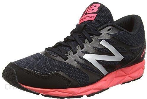 on sale 0f5f4 9d985 Amazon Buty do biegania New Balance 590 dla kobiet, kolor: wielokolorowy,  rozmiar: 37.5 EU - Ceneo.pl