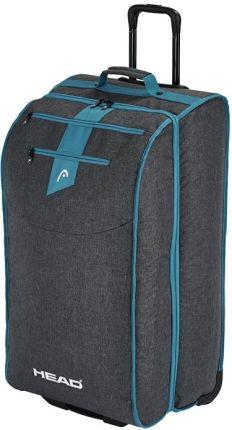 a775e19aaf406 TOREBKA adidas LIN PER ORGAN M czarna  AJ9943 - Ceny i opinie - Ceneo.pl