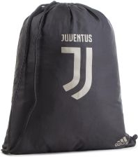 5170a1e0c9f4e Plecak adidas - Juve Gb CY5562 Black/Clay eobuwie