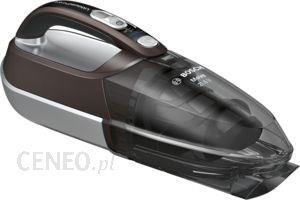 Bosch BHN2140L