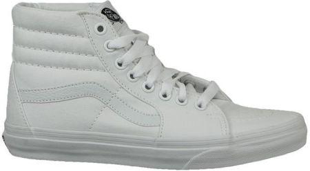 Nike Air Jordan 3 Retro Bg 854261106 38,5 Ceny i opinie Ceneo.pl