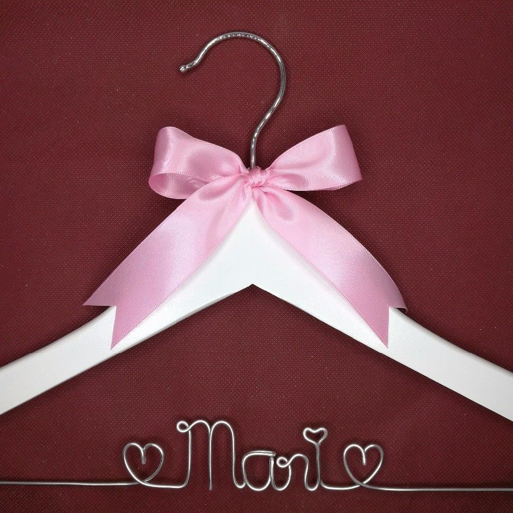 prezenty dla nowożeńców