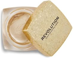 Makeup Revolution Jewel Collection Jelly Rozświetlacz Monumental 8,5g