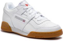 d89f952faa9c2 Buty Reebok - Workout Plus CN2126 White Carbon Red Royal