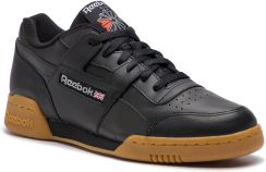 808445e3c5f07f Buty Reebok - Workout Plus CN2127 Black/Carbon/Red/Royal eobuwie