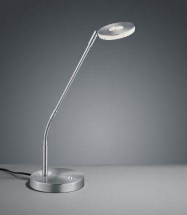 Lampy Ceneo pl 6 Strona Stołowe vOm8nwN0