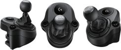 Produkt z Outletu: LOGITECH DRIVING FORCE SHIFTER G29 G920