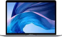 MacBook Air Retina 13,3
