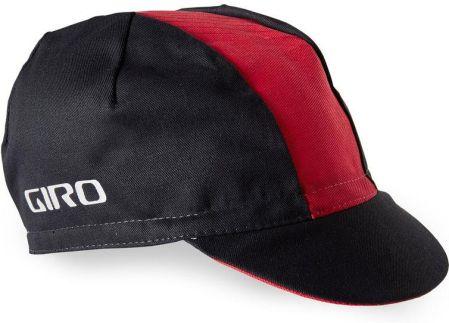 Amazon Barts damski kapelusz Panama crispo ma e4bbd0f2c4c