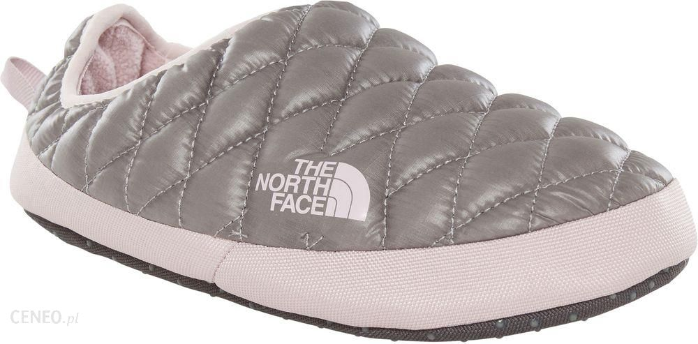 buty damskie thermoball the north face