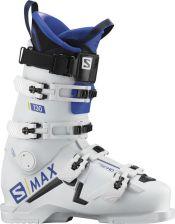 Buty narciarskie Salomon 5474 SMax 130 Carbon M