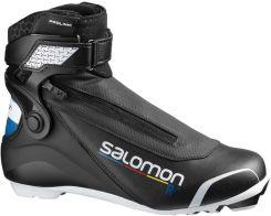 Salomon SLab MTN Review   GearLab