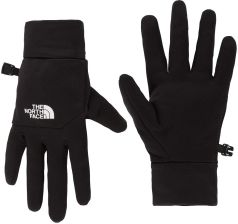 938b13b2acd360 Rękawiczki The North Face Surgent Glove (T93KRUKS7)