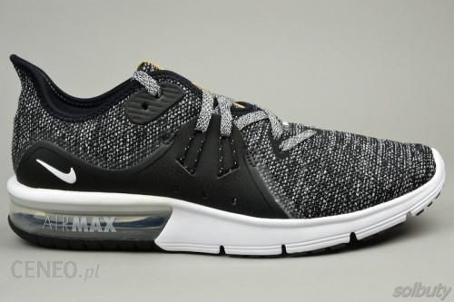 921694 011 NIKE AIR MAX SEQUENT 3 Ceny i opinie Ceneo.pl