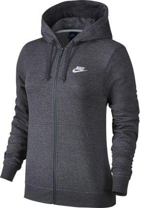 Bluza Adidas PES FZ TRACKTOP (G72784)