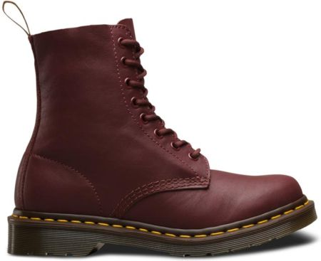 4543b4dcc7d9d6 Dr Martens 1460 Patent Lamper 11821011 - Ceny i opinie - Ceneo.pl